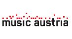 Südtirol Jazzfestival Bozen