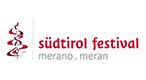 Südtirol Jazzfestival Alto Adige Bozen